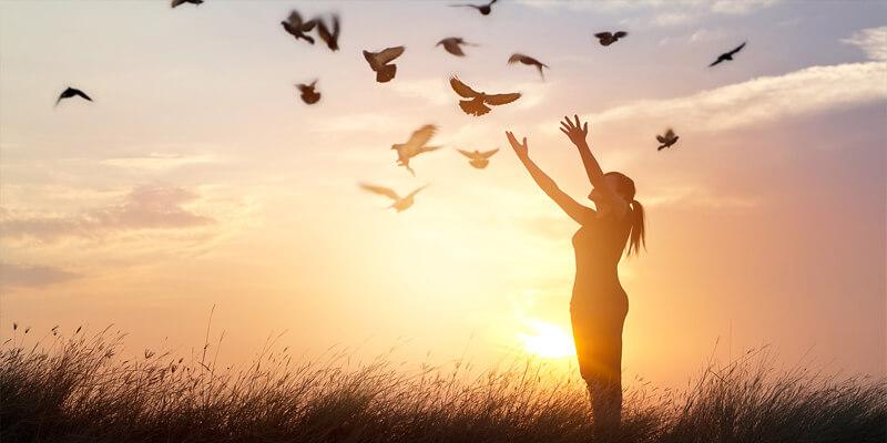 Почему важно отпускать привязки к желаниям