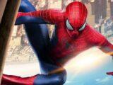 Новый Человек-паук: Высокое напряжение – Почувствуй себя в эпицентре событий