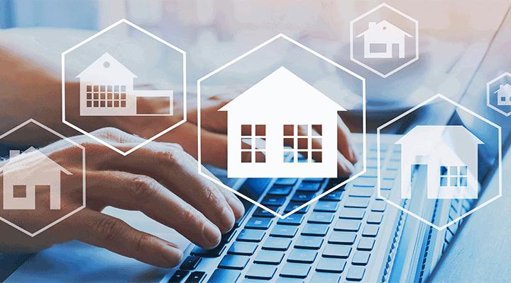 Как провести сделку купли-продажи квартиры дистанционно
